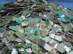 anakart hurdası, cep telefonu hurdası, cpu hurdası, hurda cep telefonu bordu, hurda cpu fiyatı, hurda işlemci fiyatı, işlemci hurdası, ram hurdası