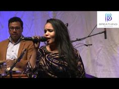 Mogadishu Blues: A Tribute to Somali Music - http://music.tronnixx.com/uncategorized/mogadishu-blues-a-tribute-to-somali-music-2/ - On Amazon: http://www.amazon.com/dp/B015MQEF2K