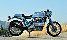 SpecialK BMWs by Larry Romestant  See more: http://bit.ly/15vKJO4