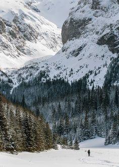 Opowieści z serca Tatr - piękne zdjęcia fotografów Tatrzańskiego Parku Narodowego - Poznaj Polskę