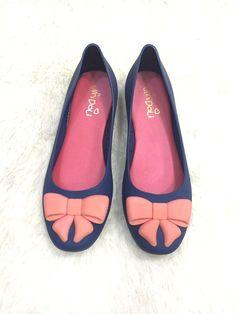 3549e0b345160c 11 Best Slippers for Women images