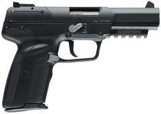 FN Five-seven