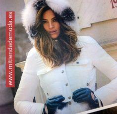 http://tiendamultimarca.blogspot.com.es/