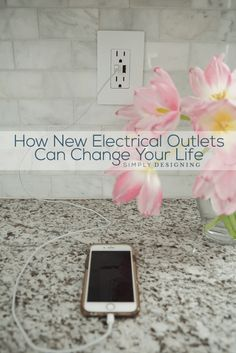 How New Electrical O