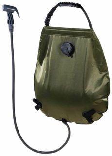 5c71528bf4a6 Camping Zubehör - Survival Stuff® - Dein Experte für Prepping - Outdoor -  Military