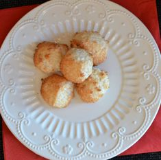 Foods Without Sugar, Pretzel Bites, Healthy Recipes, Healthy Food, French Toast, Muffin, Bread, Baking, Breakfast