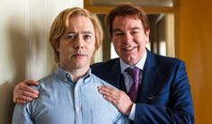 """Chortle Comedy on Twitter: """"More details of Inside No 9 series 4 revealed 