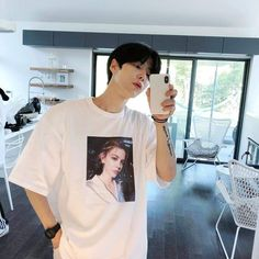 Mens Fashion 30 Years Old Info: 3200293553 Korean Boys Ulzzang, Ulzzang Couple, Ulzzang Boy, Korean Men, Korean Girl, Cute Asian Guys, Cute Korean Boys, Asian Boys, Cute Guys