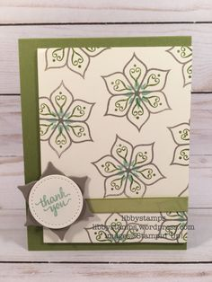 libbystamps, stampin up, Eastern Beauty, Eastern Medallions Thinlits, Stitched Shapes Framelits, Eastern Palace Bundle, CCMC456