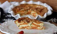 Cenoura Gratinada ao forno, com creme queijo com ovos , transforma uma mera cenourinha num prato principal dos Deuses! Alucinante e pronto em 30min.