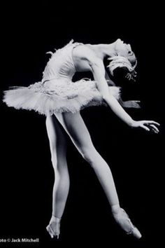 new york ballet. to watch my daughter em be a ballerina in the company at any ballet. Dance Like No One Is Watching, Just Dance, Ballet Tumblr, Ballet Beautiful, Beautiful Swan, Beautiful Beautiful, Tiny Dancer, Dance Art, Zumba