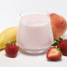 California Dreaming Strawberry VLC Smoothie Flavor Pack – The Protein Store