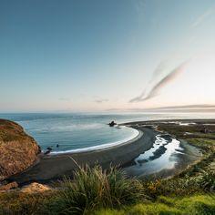 Nueva Zelanda  *****^^