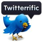 One of the best Twitter clients for Macs, iPads, and iPhones.