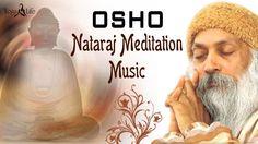 Osho Nataraj Meditation With All Three Stages Osho Meditation, It Hurts, Mindfulness, Personal Care, Yoga, Feelings, Youtube, Peace, Life