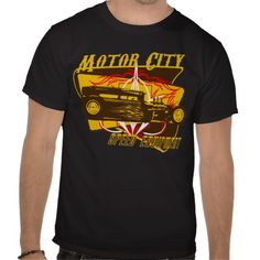 Motor City Speed Equipment Vintage Sign Come and drag your knuckles and check out these Kustom Kulture Rat Rods