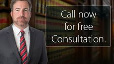Call The Law Offices of Samuel P. Moeller now for a free consultation. We specialize with cases specific to Auto Accidents, Personal Injury & Accidental Death with $0 out of pocket costs to you.