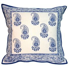 http://pacificandrose.com/components/com_virtuemart/shop_image/product/Paisley-Blue-Pillow-Front.jpg