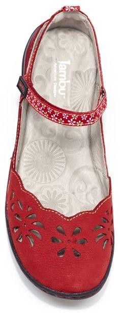 Jambu Deep Sea Women's Shoe | Casual Shoes | Jambu.com