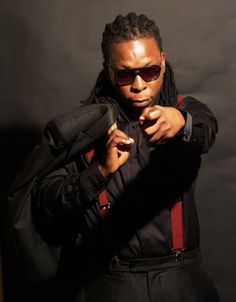 Im not ready to be Dep Min. of Creative Arts - Edem   Ghanaian rapper Edem has said he will turn down an appointment to become Deputy Minister for Tourism Culture and Creative Arts if it were offered him. President Nana Addo Dankwa Akufo-Addo last week named Ms Catherine Afeku as Minister-designate for Tourism Culture and Creative Arts. A section of Ghanaians have suggested a person from the movie or music industry should be appointed as Deputy Minister of that sector with the name of…