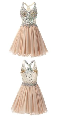 homecoming dress with straps,homecoming dresses for juniors with…