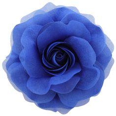 Women's+Snow+Rose+_+Royal+Blue+-+$19.95+:+Sara+Monica,+Sara+Monica+Flowers