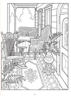 house sketch, house drawing, house letters book, house coloring worksheet, house coloring paper, on house coloring book design