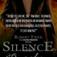 Chapter 36 // Confession by Installments Wattpad Quotes, Wattpad Books, Storm And Silence, Silence Quotes, My Heart Aches, Unspoken Words, Character Quotes, Broken Quotes, Book Fandoms