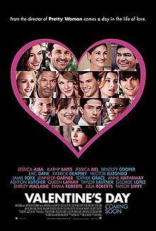 Valentine's Day (film)