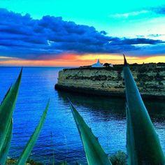 Senhora da Rocha, Porches, Lagoa; É bom Viver no Algarve