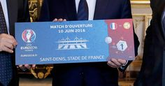 1200x630_307721_1-million-euro-2016-tickets-up-for-sale.jpg?1433935113