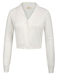 Belle Poque Women s Solid Cotton Bolero Shrug Cardigan CLAF1015   gt  gt  gt  Visit 939ae9740