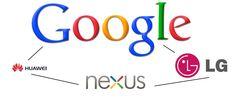Saranno due i nuovi Nexus in arrivo!