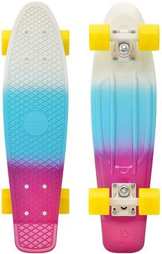 THIS IS THE OFFICIAL PENNY BOARD I WAAAAAAAAANT!!!!! OMYGOSH I NEEEEEEEED THIS!!!!! ♥♥♥♥♥♥♥  - Ashlyn R.