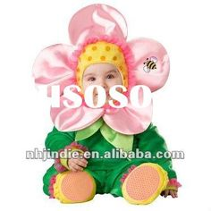 4593056ff05 baby blossom infant toddler party animal costume for sale - Price