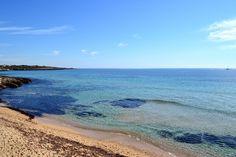 oggi al Sun Bay, uno dei più rinomati complessi ricettivi Made in Taranto della costa, ci siamo goduti un assaggio di primavera, incantati da tanta struggente Bellezza Guarda le foto: http://www.madeintaranto.org/una-domenica-al-sun-bay-tra-mare-sole-e-regate-veliche/  #Madeintaranto #Leterredeidelfini #Taranto #Puglia #Weareinpuglia #turismo #cittàdavivere #citywiew #Italy #Madeinitaly #Visitpuglia