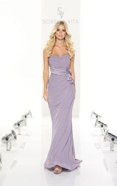 lilac bridesmaid | lilac and blush wedding | www.endorajewellery.etsy.com