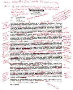 Buy essay no plagiarism guaranteed