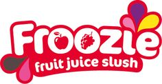 Keep your eyes peeled! We're launching a fresh #Froozie recipe and a delicious new recipe very soon!