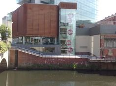 People's History Museum, Spinningfields: ranked No.11 on TripAdvisor among 168 attractions in Manchester.