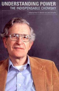 """A major new collection from """"arguably the most important intellectual alive"""" ( The New York Times ). Noam Chomsky is universally accepted as one of the preeminent public intellectuals of the modern er"""