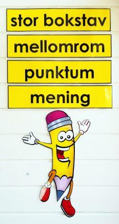 Numicon, Classroom Walls, My Job, Guided Reading, Kids Education, Second Grade, Teaching Kids, Literacy, Homeschool