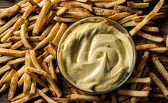 22 Recipes for Homemade Condiments - Basic Aioli - CHOW.com