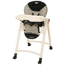 Inglesina club high chair - 1000 Images About High Chairs On Pinterest High Chairs