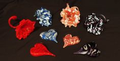 """Valentine Traditional """"Help-Create"""" Experience Grapevine, TX #Kids #Events"""