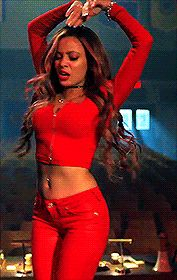 previously DAILYRIVERDALEGIFS Riverdale Cheryl, Riverdale Cast, Vanessa Morgan Hot, Riverdale Poster, Finding Carter, Riverdale Cole Sprouse, Female Fighter, Canadian Actresses, Cheryl Blossom