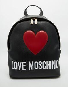 sacs et sacs main sacs main pochettes porte monnaie et fourre tout asos accesories. Black Bedroom Furniture Sets. Home Design Ideas