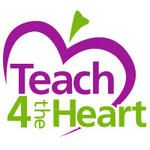 My Thoughts on the Past, Present, and Future of Teach 4 the Heart