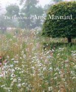 A Bevy of Books – Landscape Notes.com