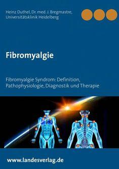 Heinz Duthel: Fibromyalgie, Buch